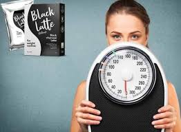 Black Latte ervaringen, reviews, forum - recensie